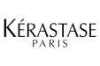 client-kerastase